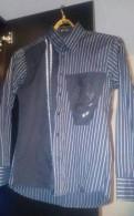 Спортивные костюмы умбро по годам, рубашка