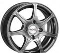 Hyundai creta литые диски r16, на Ваз новые, Луга