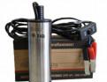"Накладки на пороги ваз 2112, насос для перекачки топлива 24V D50 ""белак"""
