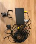 Видеорегистратор RF-Auto (2 цв. камеры), накладки на бампера форд фокус 2 хэтчбек, Дружная Горка