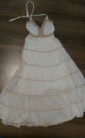 Сарафан, магазины женской одежды koton