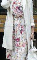 Платье zara, женские рубашки больших размеров в полоску