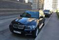 BMW X5, 2007, skoda octavia года выпуска