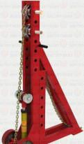 Стапель для кузовного ремонта 10т, автомагнитола ниссан альмера классик