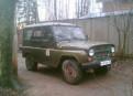 УАЗ 31514, 1999, купить форд фокус 2007 года автомат