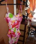 Утягивающее платье avon, продам купальник, Пикалево