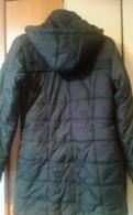 Пальто женское 44-46, платье с вырезом на попе