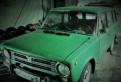 Рено меган сценик 1998 1.6 бензин, вАЗ 2102, 1976
