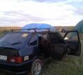 ВАЗ 2114 Samara, 2006, цена на форд эксплорер 2013, Луга