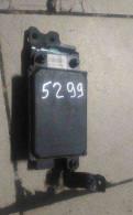 Радар круиз контроля Range Rover III (LM), термостат шкода фелиция 1.3 цена