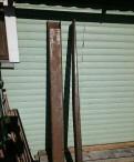 Удлинители на вилочный погрузчик, ком зил 130 цена