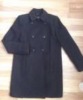 Пальто, вязаное ажурное платье купить