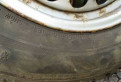 Киа сид 2014 колеса, продам зимние колеса, Сосновый Бор