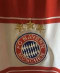 Майка женская lm1068, футболка Bayern Munchen