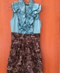 Платье, интернет магазин женской одежды джессика