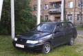 Тойота королла бу хэтчбек, вАЗ 2111, 2005, Гарболово