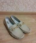 Купить обувь на широкую ногу, мокасины