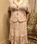 Платье + пиджак, костюм железного человека торбастер