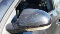Боковое зеркало левое на Volkswagen Passat B6, двигатель опель астра ф x16szr, Ивангород