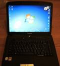 Ноутбук eMachines E510-301G08Mi