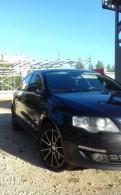Volkswagen Passat, 2010, хонда сб 400 купить с японии