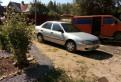 Bmw 1 серия седан, toyota Corolla, 2001