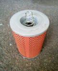 Фильтр маслянный, масло для шкода октавия а7 1.6 mpi, Всеволожск