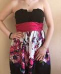 Одежда ск хаус интернет магазин, платье