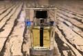 Новая Dior Homme 10 мл Туалетная вода