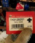Купить аккумулятор для ниссан тиида 2010, термостат