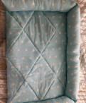 Матрасик для пеленального столика