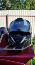 Мотошлем, масло двигатель скутера, Сертолово