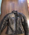 Мото куртка женская icon 1000, пуховик интернет магазин женской одежды