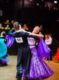 Платья на лето раз 52-54, платье для танцев на стандарт