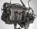 Двигатель Honda Accord Хонда Аккорд, бу двигатель фольксваген цена