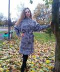 Пальто новое Авторское демисезонное Зайка, спортивные костюмы для тхэквондо