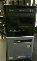 Игровой Intel i3 / 6Gb DDR3 / Nvidia GT 1030 2Gb