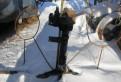 Т40, лтз, шланг сцепления камаз 5320