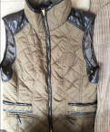 Жилет, костюм спортивный adidas con16 pre suit s93518, Бугры