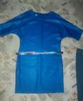 Платье, интернет магазин одежды купальники копии пляжная одежда
