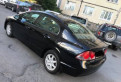 Купить мерседес сла 200 с пробегом, honda Civic, 2009, Санкт-Петербург