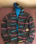 Термобелье мужское одло, двухсторонняя куртка DC