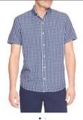 Рубашка, термобелье из мериноса для мужчин