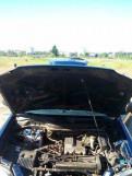 Honda CR-V, 1999, автомобиль рено логан механика 2017, Лебяжье