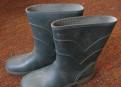 Мужские осенние ботинки цена, сапоги резиновые, Всеволожск
