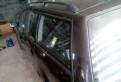 Volkswagen Passat, 1998, volkswagen golf дизель купить