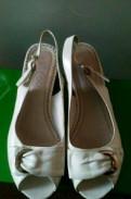 Босоножки, зимние ботинки lassie купить