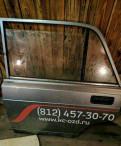 Дверь ваз 2107 классика, бмв е30 двигатель м40