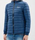Куртка-трансформер, толстовка gucci цена