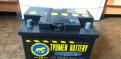 Продам аккумулятор, купить запчасти на мазду мпв 2001 года, Отрадное
